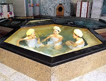 hot-tub-korea